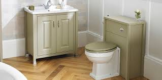 Heritage Bathroom Cabinets by Old London Bathrooms An Era Of Quality Workmanship And Heritage