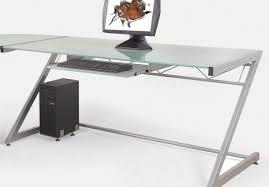 fearsome art kids office desk from trendy computer desk via roll
