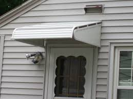 Lowes Awnings Canopies by Backyards Awnings And Canopies Installed Pittsfield Metal