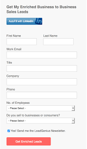 Best Practices For Writing Business Emails by 13 Best Practices For A Killer Email Opt In Form
