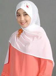 model jilbab model jilbab 2011 novia hyat khan