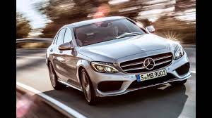mercedes c class price 2015 mercedes c class price review sedan and interior