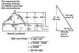 3 phase wiring diagram questions u0026 answers with pictures fixya