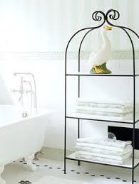 26 great bathroom storage ideas 26 half bathroom ideas and design for upgrade your house other