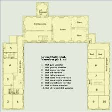 Althorp House Floor Plan 270 Best Haus Images On Pinterest House Architecture And