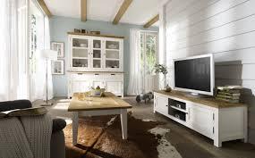Wohnzimmer M El Landhausstil Uncategorized Funvit Hochbett 1 Zimmer Wohnung Einrichten Mit