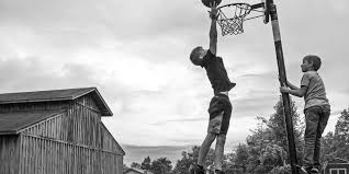 black friday basketball hoop hoops heresy noblesville wants basketball goals cleared out of