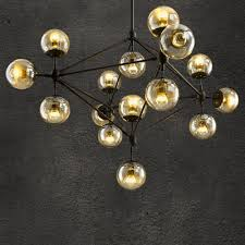 Chandeliers Modern Fashion Style Pendant Chandeliers Modern Lighting Beautifulhalo