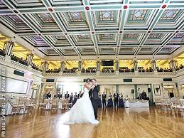 Small Wedding Venues In Pa Outdoor Wedding Venues In Pennsylvania
