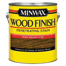 shop interior stains at lowes com