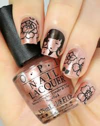 96 best liquid jelly nail art images on pinterest jelly html