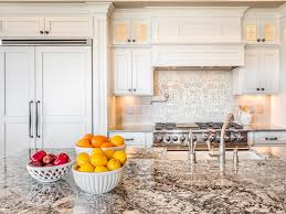 tips for staging your home to sell torellirealty com costa