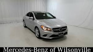 mercedes used vehicles best used mercedes deals listings for sale prices
