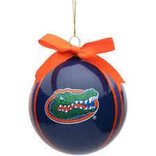 memory company florida gators ncaa ornaments ebay