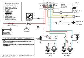 gmc t7500 wiring schematic wiring diagrams