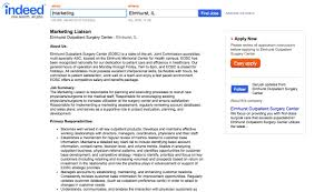 Quikr Post Resume Indeed Resume Free Resume Example And Writing Download