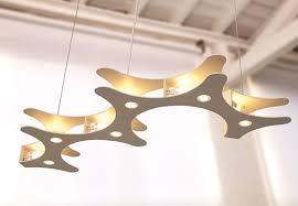 designer leuchte designer le selber bauen affordable le selber bauen aus und
