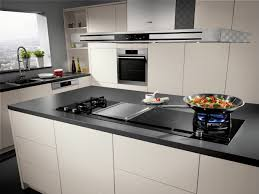 Modern Kitchen Designs 2014 New Ideas For Kitchens 2014 Contemporary Kitchen Design Trends