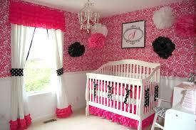 chambre bebe lyon deco chambre enfant avec horloge décorative murale design beau