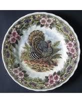 black friday deals on thanksgiving salad plates