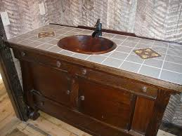 vintage bathroom vintage bathroom sinks the idea about woman u0027s beauty and vintage