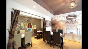 konya u0027s gold turkish restaurant u0026 cafe picture of konya u0027s gold
