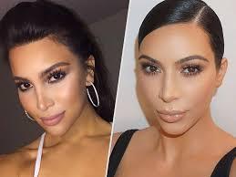 kardashian and jenner look alikes