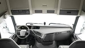 2017 volvo 780 interior volvo volvo trucks and car interiors 2326x1310 media gallery volvo fh interior small jpg 2326 1310
