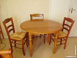 table ronde et chaises table ronde et chaises meubles de jardin en fer avec motif mosa que