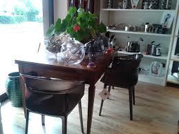 sedie per sala da pranzo prezzi sedie tavolo pranzo idee di design per la casa rustify us