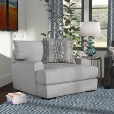 accent chairs for living room clearance accent chairs on clearance wayfair