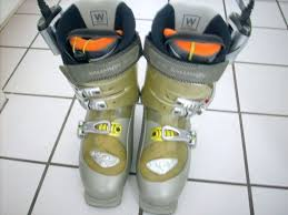 womens ski boots size 12 best 25 salomon ski boots ideas on ski boots skiers