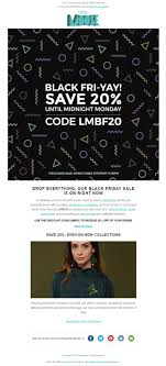 148 best black friday emails images on black friday