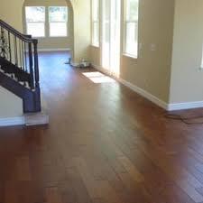 urbano wood flooring 17 photos flooring 4422 corte arbusto
