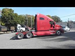 kenworth t2000 for sale by owner 2000 kenworth t2000 for sale youtube