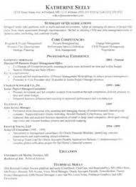 sample manufacturing engineer resume great hvac resume samplehvac