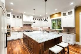 factory direct kitchen cabinets buy direct kitchen cabinets factory direct kitchen cabinets ohio