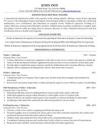 Foreman Resume Example by 16 Best Expert Oil U0026 Gas Resume Samples Images On Pinterest