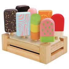 wooden toys educational childrens toys children s shop i