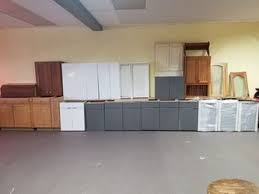 used kitchen cabinets new and used kitchen cabinets for sale in providence ri