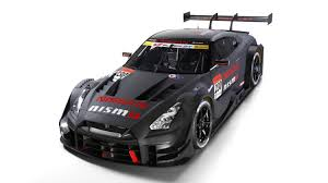 nissan nismo 2007 2017 nissan gt r nismo gt500 review gallery top speed