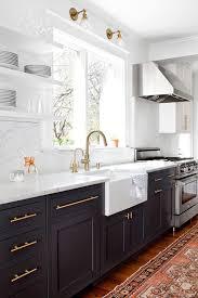cabinet hardware kitchen brass kitchen hardware decoration lofihistyle com discounted brass