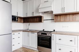 shaker style kitchen cabinet pulls cabinet hardware placement guide for shaker cabinets