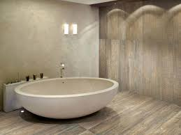 bathroom wood look tile bathroom 14 wooden look tile floor for