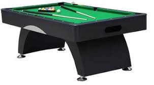 cheap 7ft pool tables xtreme 7ft pool table available now trade me