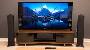 70 inch tv home theater the 6 best 4k tvs available right now digital trends