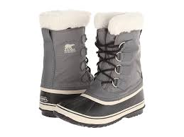 womens winter boots sale canada s winter boots keep the weather away and stay snug and