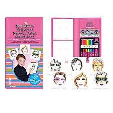 makeup artist sketchbook 28 makeup artist sketchbook fashion on