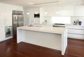 Designers Kitchen The Different Kitchen Design Ideas 2014 Australia Kitchen And Decor