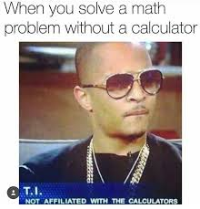Math Problem Meme - i prefer meth meme by theboss007 memedroid